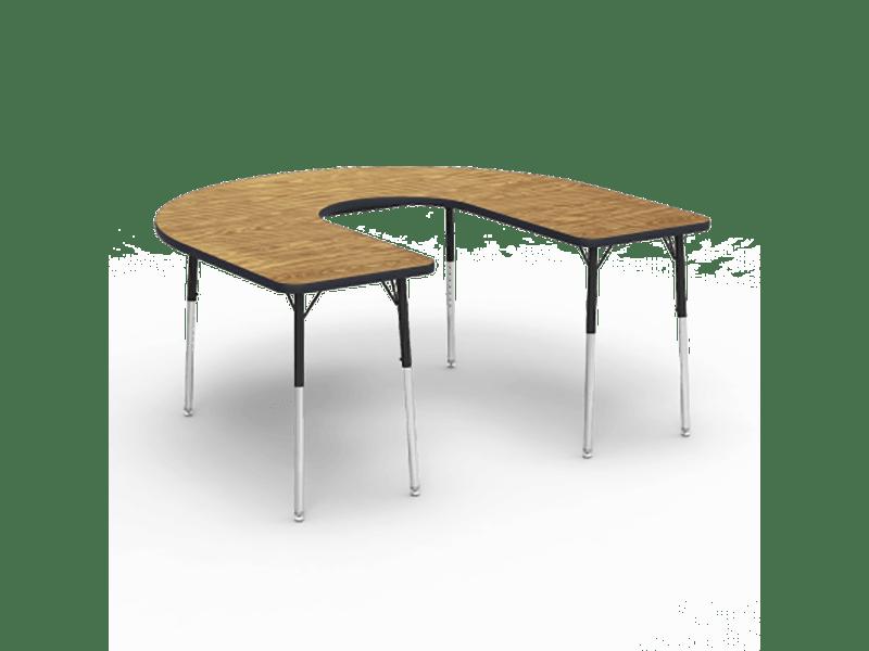 table-48horse60dc-oak084blk01-blk01png
